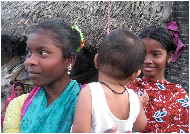Photo of জারমারে, কেইত্যা, বেঞ্জে