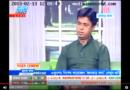 Ekushey Dupur ETV 13 02 2013