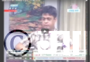 Ekusher Dupur 15 Feb 2015