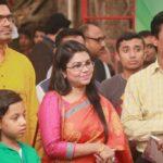 একুয়া রেজিয়া'র বইয়ের মোড়ক উন্মোচন অনুষ্ঠানে
