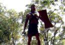গারো বিদ্রোহ ১:স্বাধীন গারোরাজ্যের স্বপ্ন দেখেছিলেন ছপাতি গারো