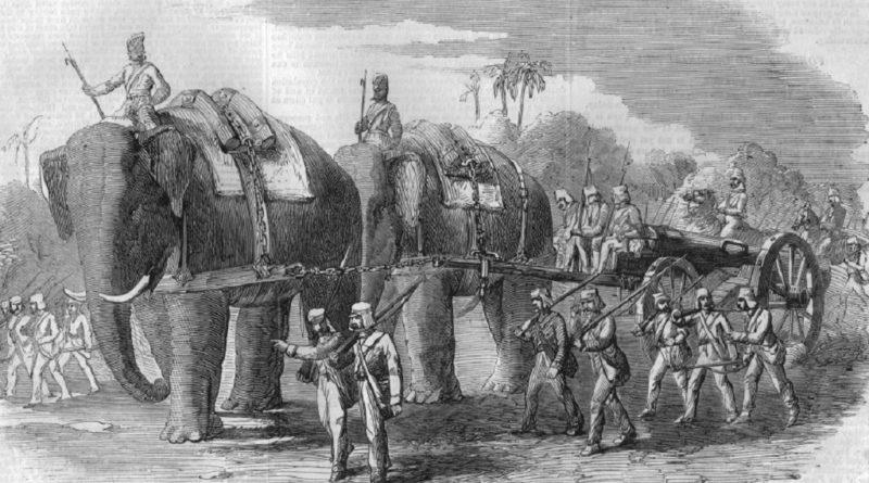 পাহাড়িয়া বিদ্রোহ-শেষ পর্ব: বিদ্রোহের সুফল পান সাধারণ কৃষকরা