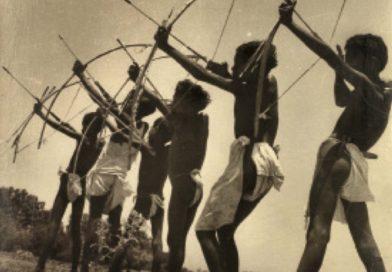 সাঁওতাল বিদ্রোহ ও ভূমি অধিকার