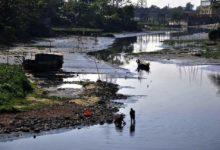Photo of নদী রক্ষা আইনের প্রয়োগ কতদূর
