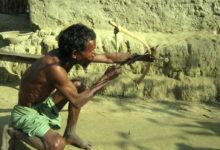 Photo of জাতির নাম কেন 'কড়া'